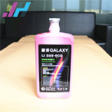 Original Galaxy Dx5/Dx7/ Cmky Eco Solvent Ink for Large Format Printer