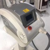 Q Switched ND YAG Laser Tattoo Removal Birthmark Removal Machine ND YAG Touch Screen Portable Best
