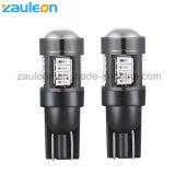 T10 W5w 194 LED Auto Bulbs