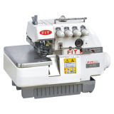 Fit747D Direct Drive Overlock Machine