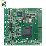 PCB Amplifier Board with Bluetooth PCBA SMT Assembly PCB Prototype China OEM Manufacturer PCBA DIP PCB Assembly