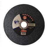 Ultra Thin Cutting Wheel for Stainless Steel 105*1*16mm