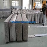 Aluminum Open Cell Foam for Doors Materials