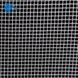 Shopping Websites China Fiber Mesh/Fiberglass Mesh Price