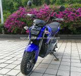 1000W/2000W/3000W Electric Motorcycle, New M3 Electric Motorcycle, Electric Motorcycle