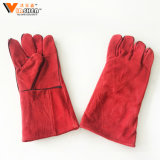 Nice Price New Product China Working Industrial Waterproof Resistant Gloves