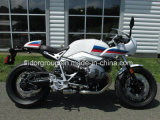 Wholesale 2018 R Nine T Racer Motorcycle