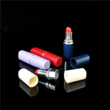 Diversion Safe Lipstick Secret Pill Case Stash Box Jewellrey Safe Keeper
