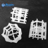 Plastic PVC Vsp Ring Random Packing