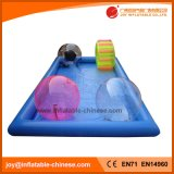 Inflatable Zorb Water Hamster Walking Ball (Z1-013)