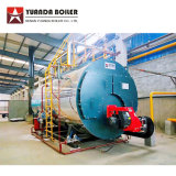 Best Boiler Supplier in China 5 Ton Per Hour 10bar Steam Boiler Wholesale