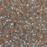 Best Price Building Waterbased Special Rock Granite Stone Paint for Countertops