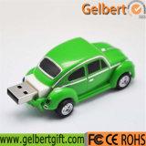 Hot Sell Cheap Mini Car USB Flash Drive for Gift