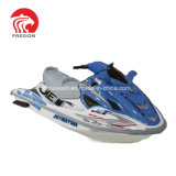 Gold Manufacturer 1100cc Big Power Racing Jet Ski Jetski