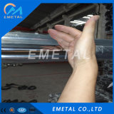 Competitive Price 201 Stainless Steel Round Tube
