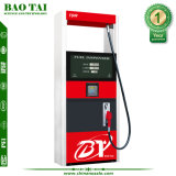 Tatsuno Parts Fuel Dispenser Pump for Petrol Station