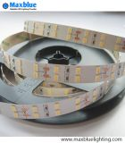 12VDC 120LEDs/M Samsung 5630SMD LED Strip Light