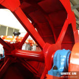 Xsd Series Sand Washing Machine (XSD3016)
