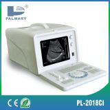 Lower Price Digital Portable Ultrasound Scanner for Sale