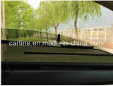 Automatic Car Curtain Sun Shade