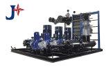 Plate Heat Exchanger Manufacturer, Titanium Plate Heat Exchanger, Phe, Plate Heat Exchanger Design