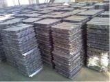 99.94%Pb (Min) 99.99% Dimensions Pure Lead Ingot