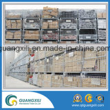Metal Collapsible Mesh Pallet Cage