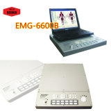 Emg6600b 2015 Top-Selling Electromyogram Machine Emg/Ep Systems