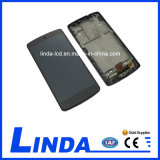 LCD Screen Assembly for LG Google Nexus 5 D820