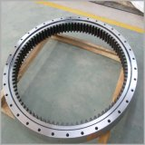 Bearing Factory Wholesale Hitachi Excavator Swing Bearing Zx350