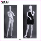 Display Used Female Mannequin
