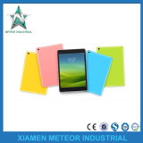 Customized Design Electronic Products Silicone Protective Cover Case for Tablet PC