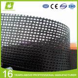 Waterproof Woven Textilene Mesh PVC Fabric for Beach Chair
