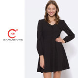 Xh Garments Provide Quality Casual Dress