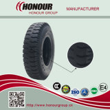 Heavy Duty Truck Bus Tyres (1000-20 AN-228)