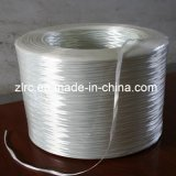 Fiberlass Assembled Roving for Panel Producing From China