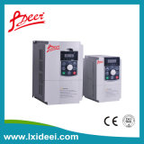 22kw AC Motor Speed Controller with High Performance