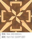 Luxurious Prefinished Art Parquet Flooring
