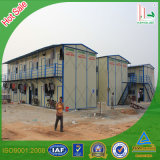Steel Light Prefabricated House/Prefab House for Domitories/Mobile Building House