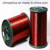 Enameled CCA Wire Qzy 0.23mm Made in China