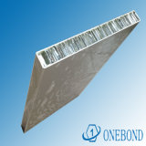 Edge-Sealing Aluminum Honeycomb Panel