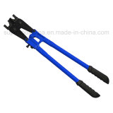 45 Degree Tilt Angle Bolt Cutter with Orientated Device (522054)