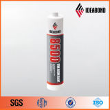 Ideabond Silicone Sealant with Excellent Adhesive Ability (8500)