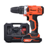 32n. M Electric Cordless Hand Drills Screwdrivers Sets Hardware Power Tools