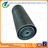Standard EMT Electrical Galvanized Steel Conduit Tube