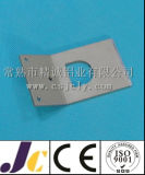 6063 T5 High Quality and Best Price Aluminium Profile (JC-P-83059)
