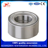 Dac40730055 Bth-1024 Rear Wheel Bearings Auto Spare Parts 40X73X55mm