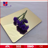Alucoworld Composite Panel Aluminum Composite Material