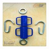 Adjustable Construction Steel Prop Steel Prop \/ Post Shore Scaffolding Accessories