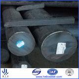 Scm420h Scm440h SCR420h Alloy Round Steel Bar
